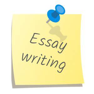 Value of literature essay